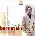 Bernstein: Orchestral Works