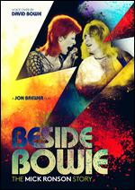 Beside Bowie: The Mick Ronson Story - Jon Brewer