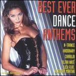 Best Ever Dance Anthems