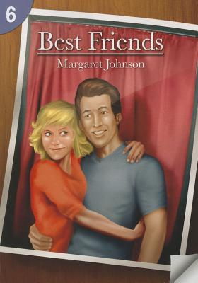 Best Friends: Page Turners 6 - Johnson, Margaret