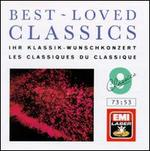 Best-Loved Classics, Vol. 9