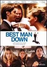 Best Man Down - Ted Koland