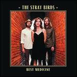 Best Medicine [LP/CD]