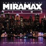 Best Music of Miramax Films: 20th Anniversary Celebration