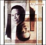 Best of Al Jarreau [Warner Bros.]
