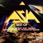 Best of Asia [ABC]