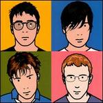 Best of Blur [2CD]