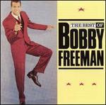 Best of Bobby Freeman