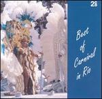 Best of Carnival in Rio [1995]