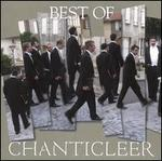 Best of Chanticleer