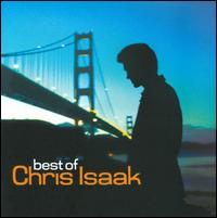 Best of Chris Isaak - Chris Isaak