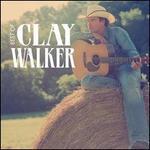 Best of Clay Walker