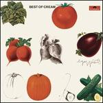 Best of Cream