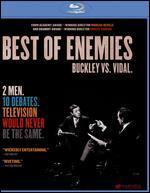 Best of Enemies [Blu-ray]