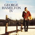 Best of George Hamilton IV [Sony] - George Hamilton IV