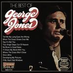 Best of George Jones [Gusto]
