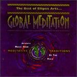 Best of Global Meditation