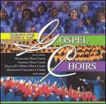 Best of Gospel Choirs