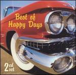 Best of Happy Days