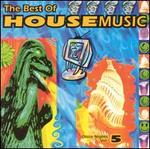 Best of House Music: Disco Nights, Vol. 5