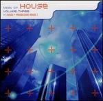 Best of House, Vol. 3