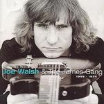 Best of Joe Walsh & The James Gang: 1969-1974