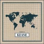 Best of Keane [Super Deluxe]