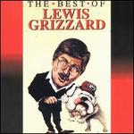 Best of Lewis Grizzard