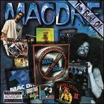 Best of Mac Dre [LP]
