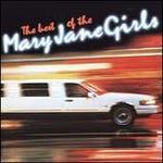 Best of Mary Jane Girls