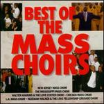 Best of Mass Choirs