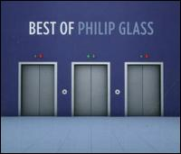 Best of Phillip Glass - Philip Glass