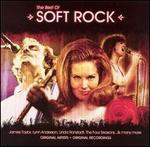 Best of Soft Rock