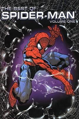 Best of Spider-Man: Volume 4 - Straczynski, J Michael