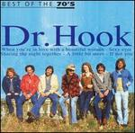 Best of the 70's: Dr. Hook