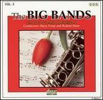 Best of the Big Bands, Vol. 3