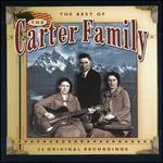 Best of the Carter Family [2005]