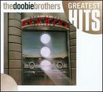 Best of the Doobies, Vol. 2