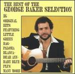 Best of the George Baker Selection [EMI #1]