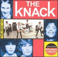 Best of the Knack - The Knack