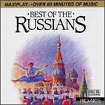 Best of the Russians