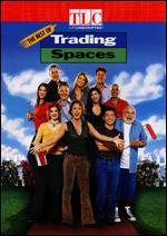 Best of Trading Spaces