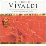 Best of Vivaldi [2003]
