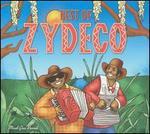 Best of Zydeco