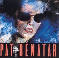 Best Shots - Pat Benatar