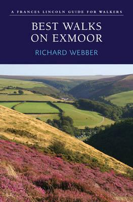 Best Walks on Exmoor -