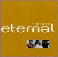 Best - Eternal