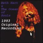 Beth Hart & the Ocean of Souls