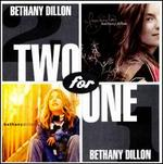 Bethany Dillon/Imagination