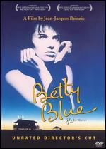 Betty Blue [Director's Cut] [Unrated]